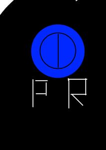 PR_Art - Thozer #5